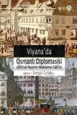 Viyana'da Osmanlı Diplomasisi