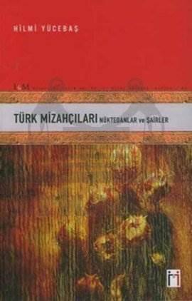 Türk Mizahçıları