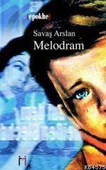 Melodram-L&M