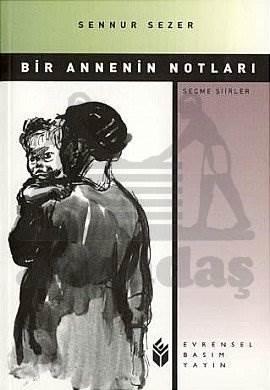 Bir Annenin Notları