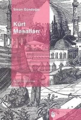 Kürt Masalları