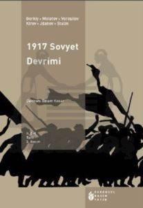1917 Sovyet Devrimi-2