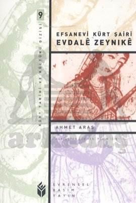 Edale Zeynike