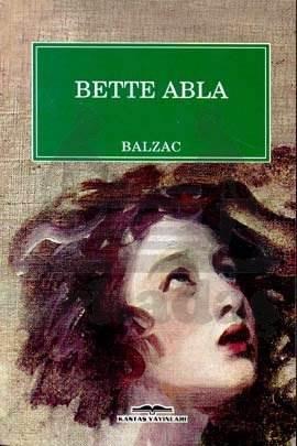 Bette Aabla