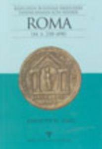 Roma (M.S.238-498)