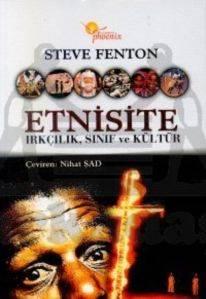 Etnisite Irkçılık, Sınıf ve Kültür