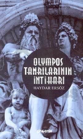 Olympos Tanrıların ...