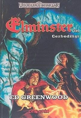 Elminster'ın Cezbedilişi