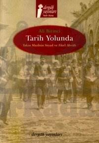Tarih Yolunda