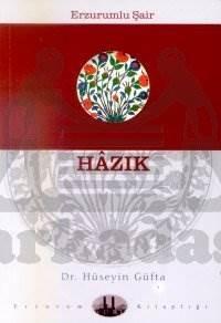 Erzurumlu Şair Hazık