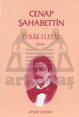Evrâk-I Leyâl