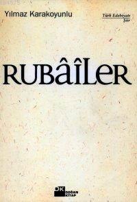 Rübailer