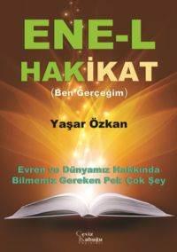 Ene-l Hakikat