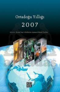 Ortadoğu Yıllığı 2007