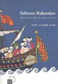 Sultanın Kalyonları