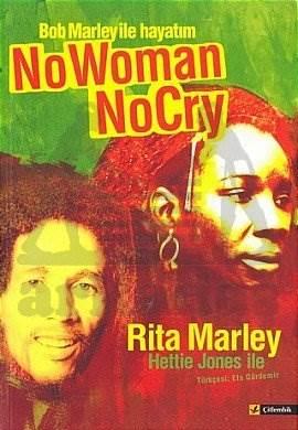 Bob Marley İle Hayatım