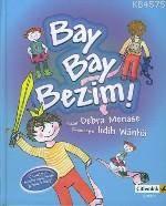 Bay Bay Bezim--( Sert kapaklı )