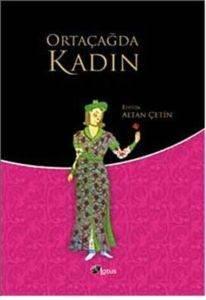 Ortaçağda Kadın