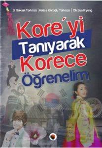 Kore'yi Tanıyarak  ...
