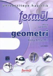 Ygs Geometri K.A.