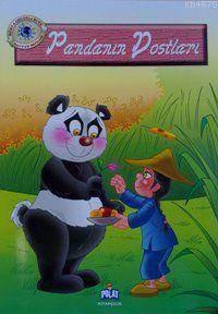 Pandanın Dostları; Dünya Çocukları Ve Hayvan Dostları