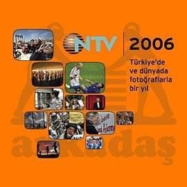 2006 Almanak