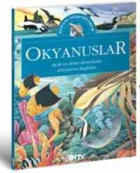 Doğayı Öğreniyorum Okyanuslar