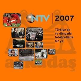 2007 Almanak