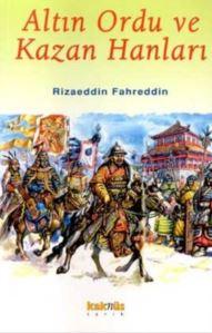 Altın Ordu ve Kazan Hanları