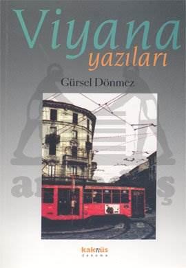 Viyana Yazıları(1988 - 2003)