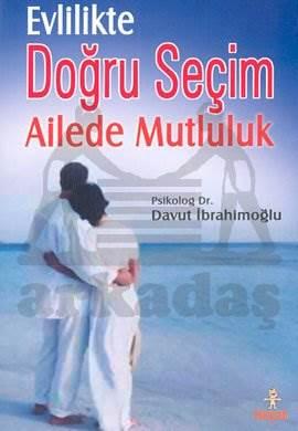 Evliliğin Kitabı