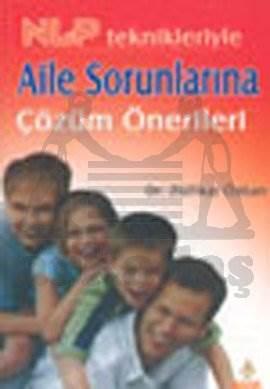 Aile Sorunlarına Çözüm Önerileri