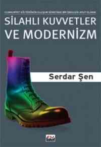Silahlı Kuvvetler ve Modernizm