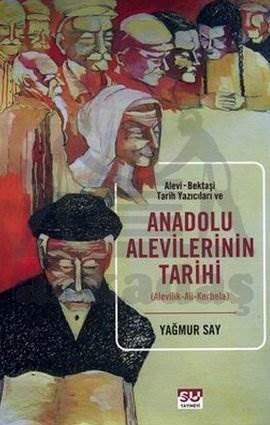 Anadolu Aleviliğinin Tarihi