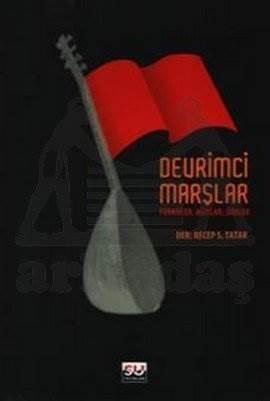 Devrimci Marşlar