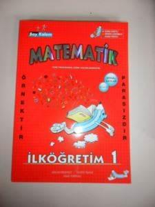 İlköğretim 1. Matematik