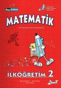 İlköğretim 2.Matematik