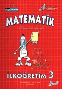 İlköğretim 3.Matematik