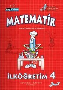 İlköğretim Matematik 4