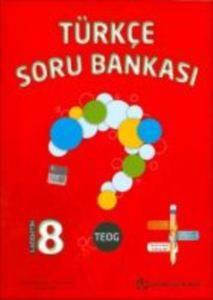 Türkçe-8 Soru Bankası