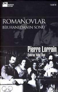 Romanovlar