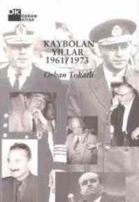 Kaybolan Yıllar 1961-1973