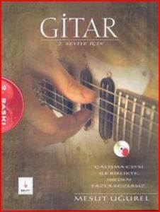 Gitar 2.Seviye İçin