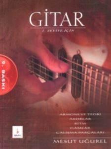 Gitar 1.Seviye İçin