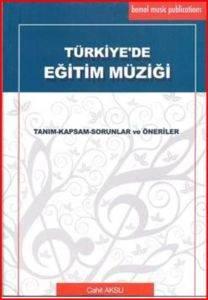 Türkiyede Eğitim Müziği