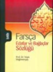 Farsça Edatlar ve Bağlaçlar