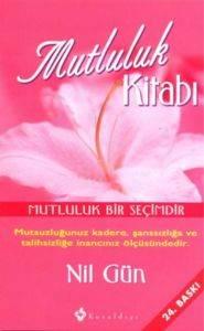 Mutluluk Kitabı