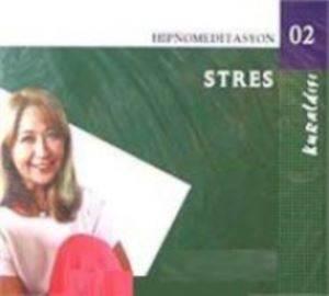 Stres Meditasyon