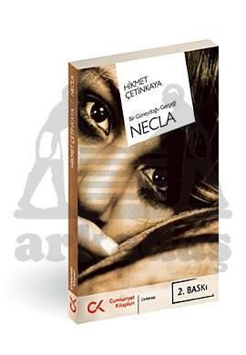 Necla(Bir Güneydoğu Gerçeği)