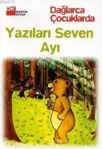 Yazilari Seven Ayi
